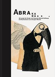 00. ABRAKADABRA – Liederbuch