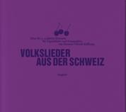 07. CD violett